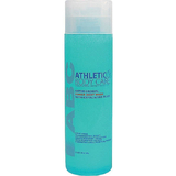 Athletic Body Care Power Body Wash