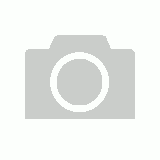 Fuji IBJJF Long Sleeve Rash Guard Black
