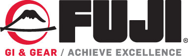 Fuji Sports Gi's and Gear