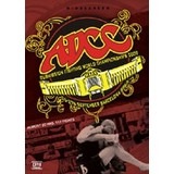 ADCC 2009 Complete 7 DVD Set