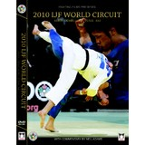 2010 IJF World Circuit DVD: Paris - Dusseldor - Tunis - Rio