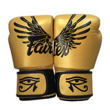 Fairtex BGV1 Falcon Special Edition Gloves