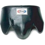 Fairtex Foul-Proof Protector - GC1