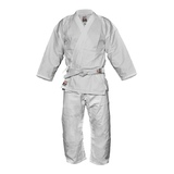 Fuji Kids Lightweight Karate Gi