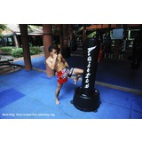 Fairtex Free Standing Maxi Bag