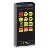 Boxing Timer Remote Control