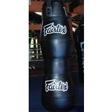 Fairtex TB1 Throwing Bag