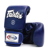 Fairtex Muay Thai Bag Gloves - TGO3