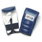 Fairtex Classic Bag Gloves - TGT1