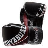 Hayabusa Pro Muay Thai 16oz Gloves
