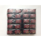 Legend Pro Hand Wraps - 10 Pack