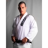 Vulkan Ultra Light Jiu-Jitsu Gi