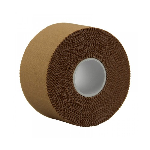 Athletic Rigid Sports Tape