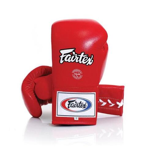 Fairtex BGL6