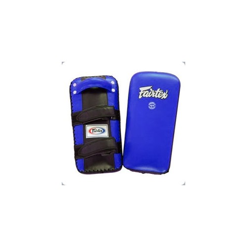 Fairtex Standard Thai Kick Pads - KPL2