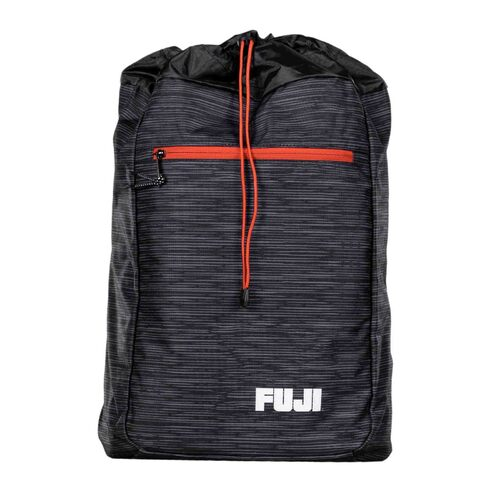 Fuji Jiu-Jitsu Lightweight Backpack