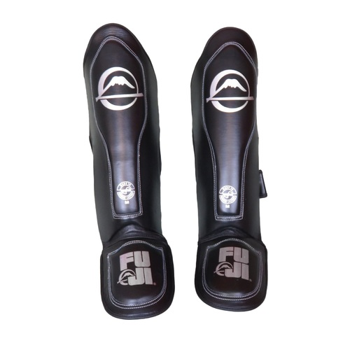 FUJI Pro Performance Shinguard